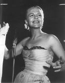 Peggy Lee - click to enlarge